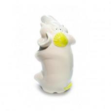 Солевой ингалятор Saltpipe для детей